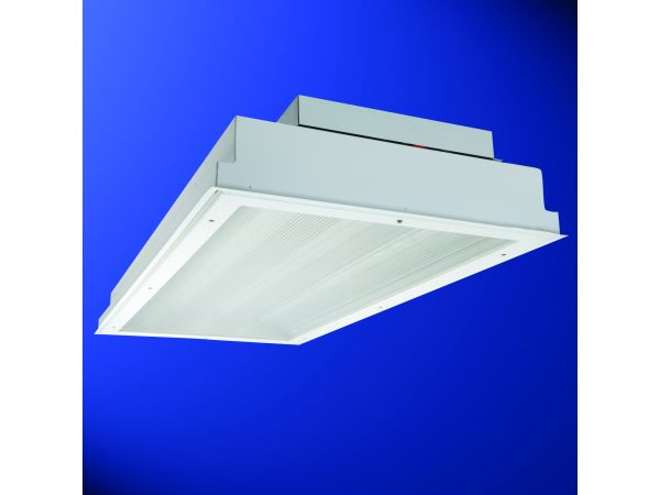 Fail-Safe ORM LED Operating Room Luminaire