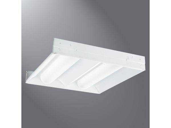 Metalux Accord LED Series
