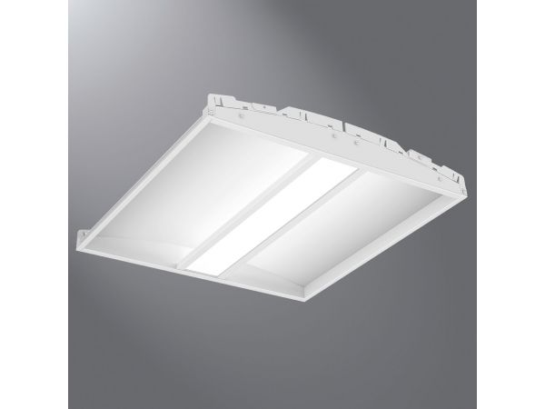 Corelite Bridge LED Recessed Luminaires