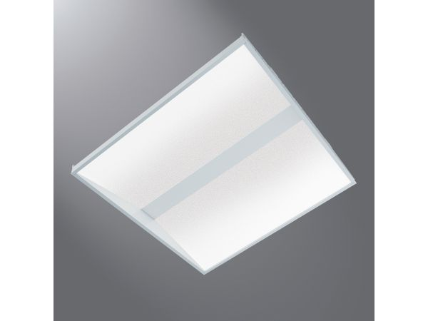 Metalux Encounter HP LED Luminaire