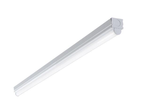 Metalux ST Striplights Series