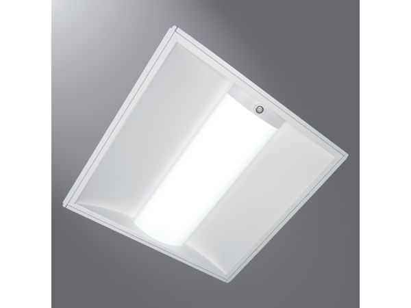 Metalux Cruze™ LED Series