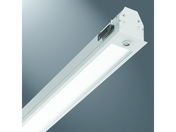 Neo-Ray Define LED Linear Recessed Luminaire
