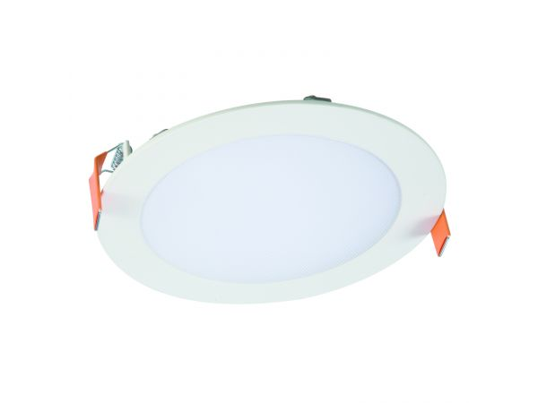 Halo MicroEdge HLB LED Ultra-Thin Recessed Downlight