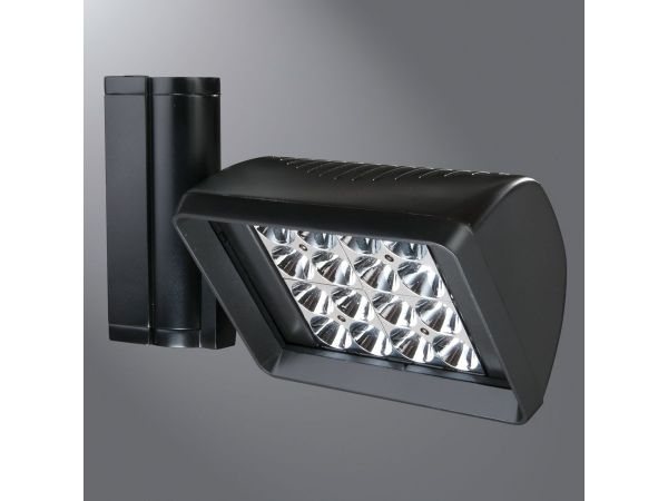 Halo Stasis LED High Lumen and Wall Wash Luminaires