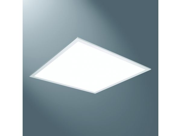 Metalux FPanel LED Series