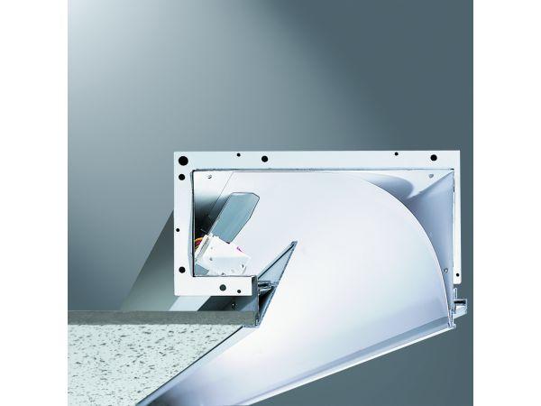 Neo-Ray 79-PF LED Perimeter Luminaire
