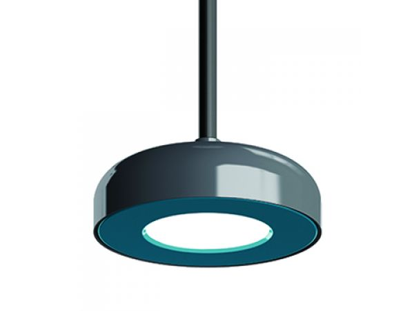 Shaper 1400 Pendant Series