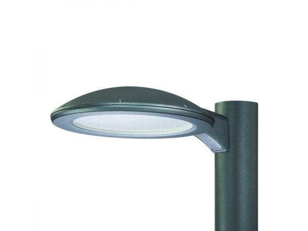 McGraw-Edison TopTier™ Area/Site LED Post Top Luminaire