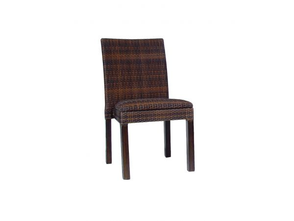Indoor/Outdoor St John Side Chair