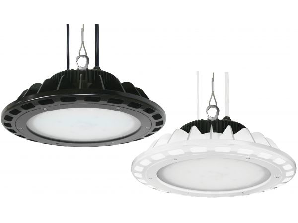 Litetronics LED High Bay