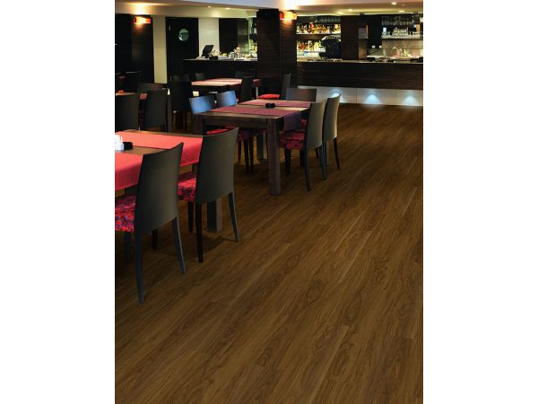 Metroflor Savanna Plank Dry-Back Collection