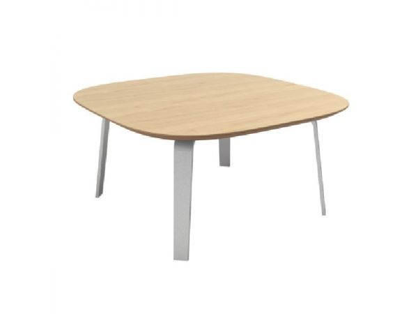 Mixx Ellipse Table