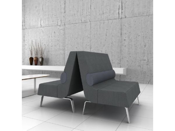 Mixx Lounge Chair