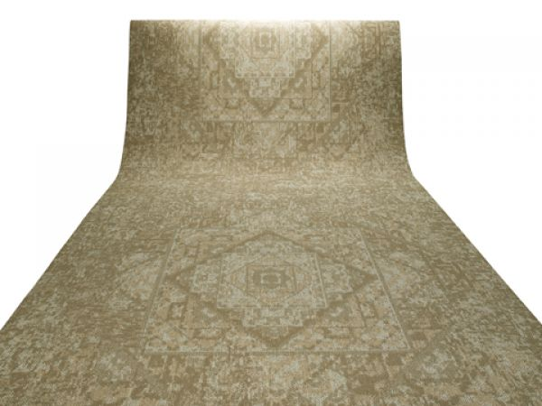 Tapis Collection