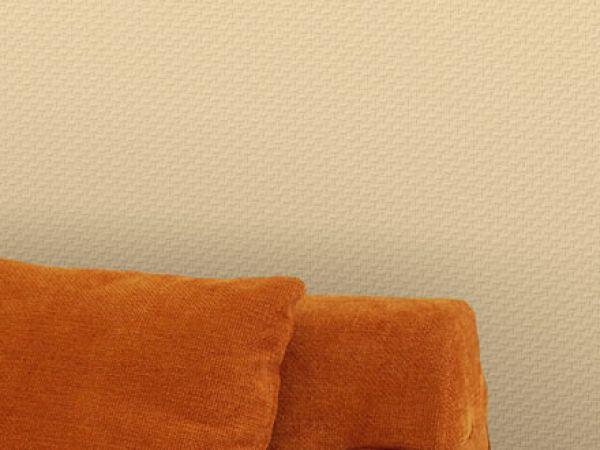 Novelio Clean Air Wallcovering by SaintGobain ADFORS