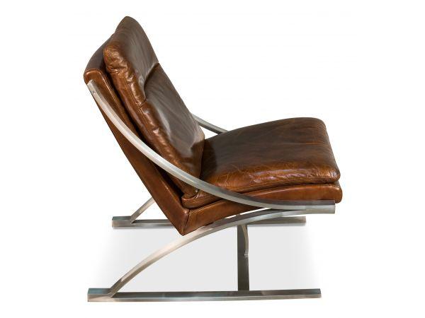 40541  Mc Queen Chair