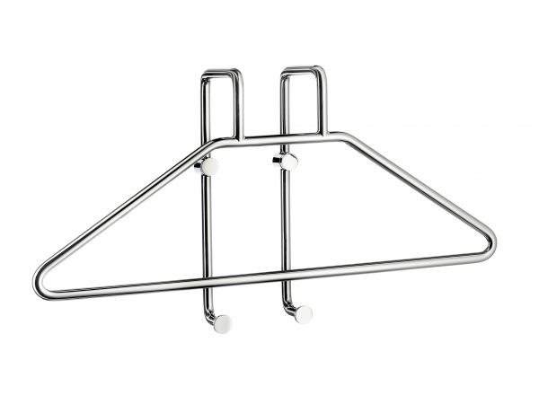DK1080- clothes hanger