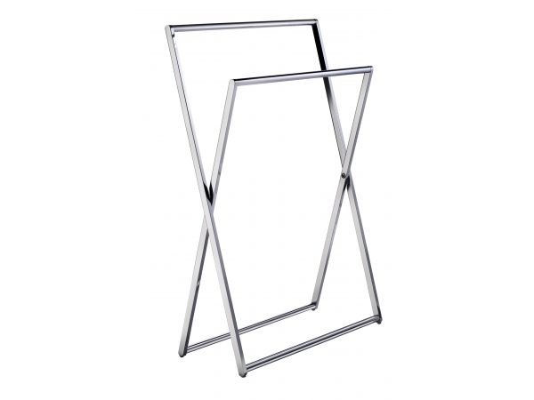 FK309 towel rail