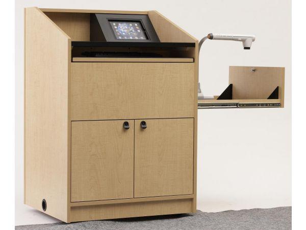 ML Series A/V Furniture