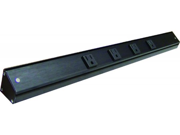 Angle Power Strip AP Series