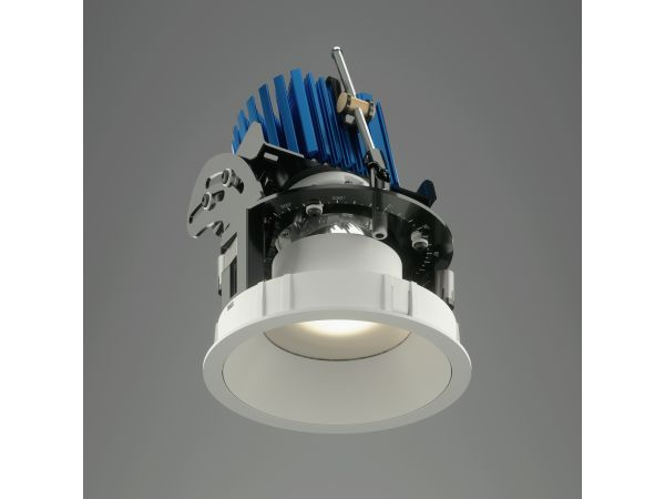 NU Series Downlights