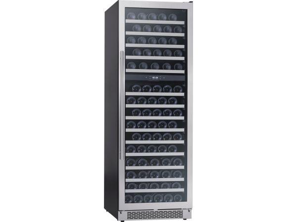 Presrv™ Dual Zone Full Size Wine Cooler