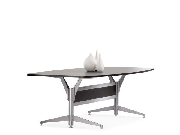 Up conference table
