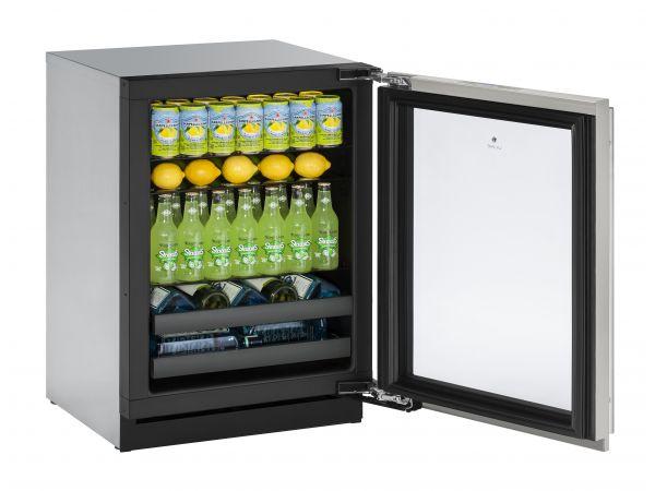 Modular 3000 Series 24   Beverage Center - 3024BEV