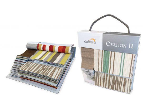 Ovation II Collection