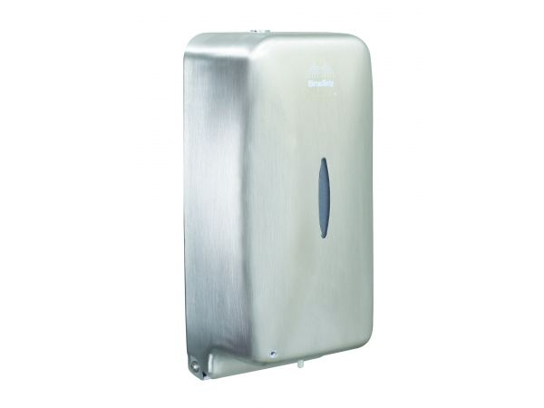 Commercial Foam Soap Dispensers