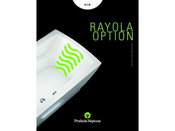 Rayola