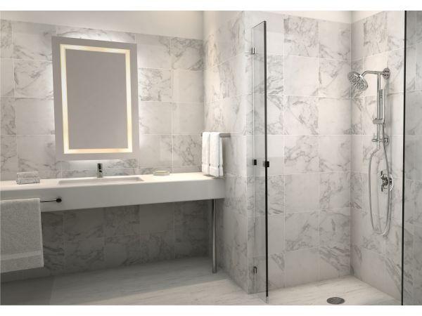 Adex Awards Design Journal Bathroom Faucets Shower Heads