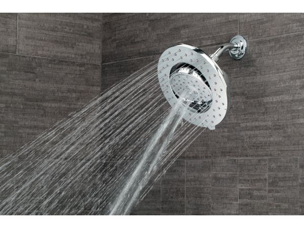Moen Halo Rainshower