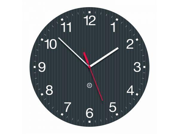 Groovy Clocks