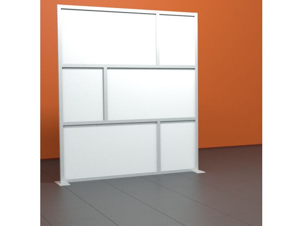 Portable Room Dividers