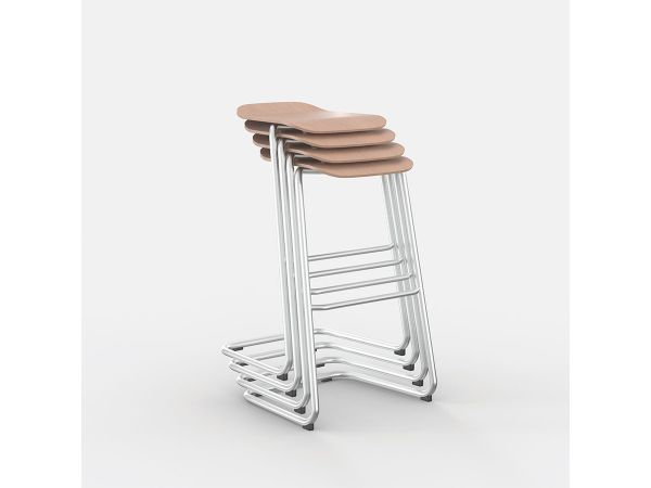StackR Stool
