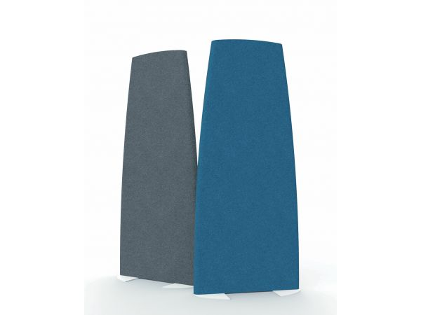 Zuma Portable Acoustic Screens