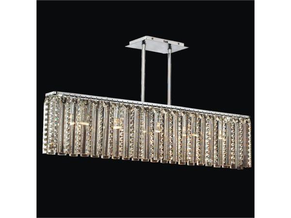 odyssey-glow-linear-chandelier-624DM5LSP