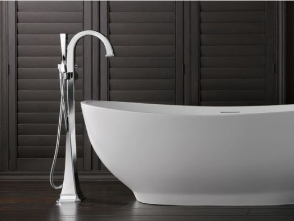 Brizo Freestanding Tub Fillers