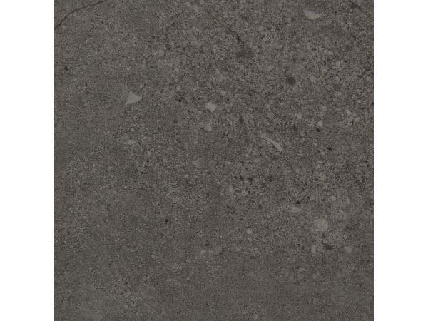 Aegean Stone AS703
