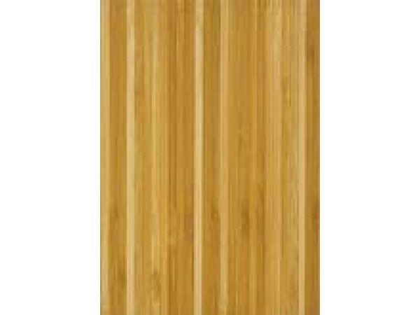 Bamboo BM3