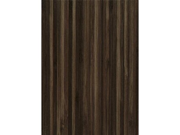 Bamboo BM5