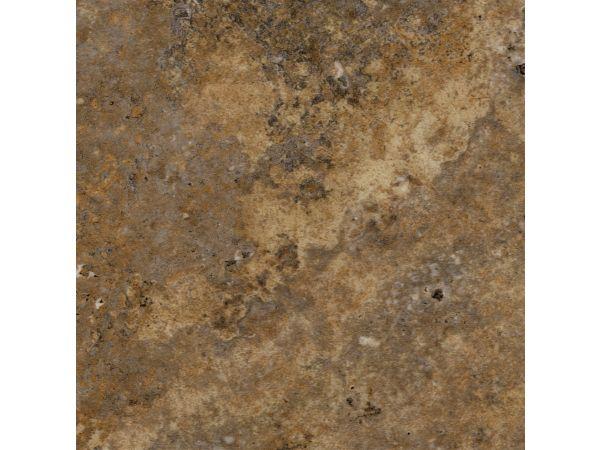 Paros Stone PR3