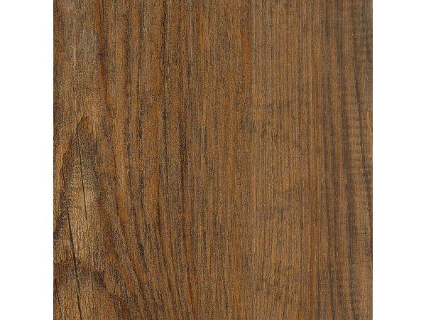 Rustic Wood RW10