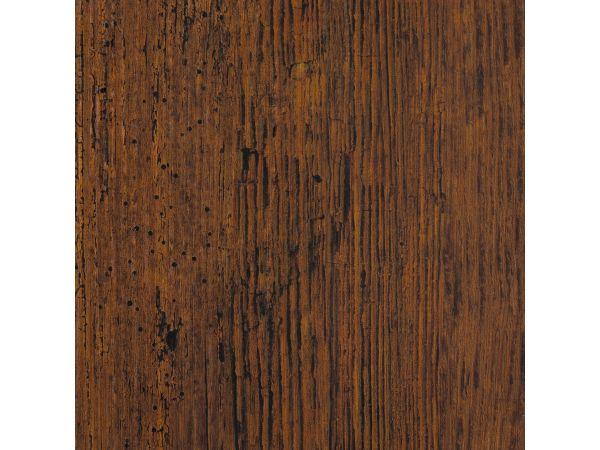 Rustic Wood RW11