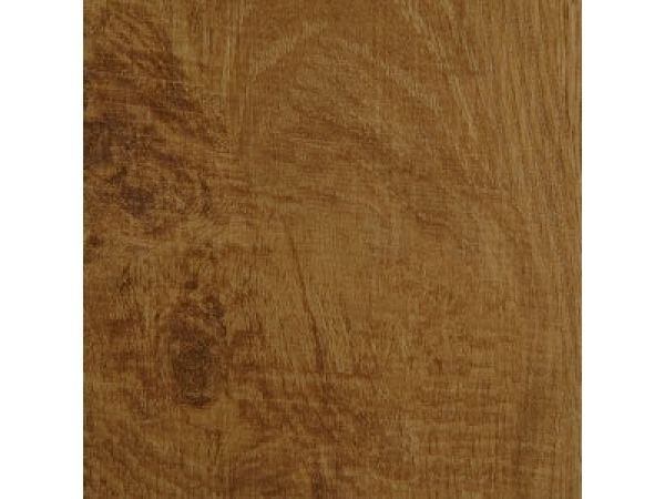 Rustic Wood RW13