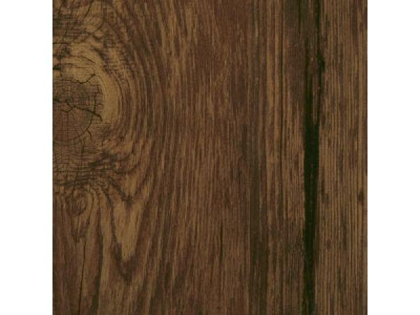Rustic Wood RW14