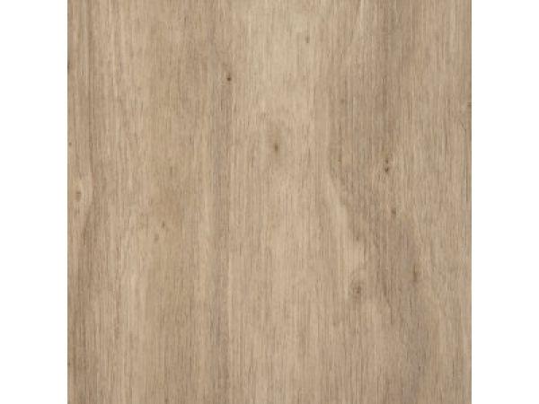 Rustic Wood RW16