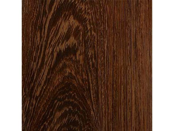 Rustic Wood RW19